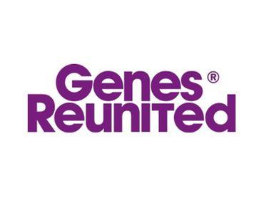 Genes Reunited Discount Codes