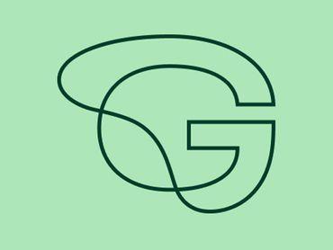 Getsafe Discount Codes