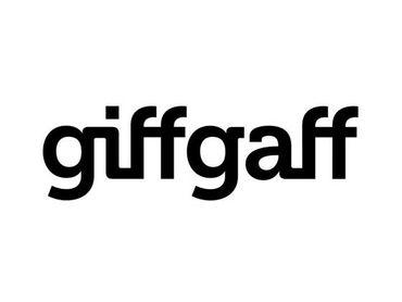 Giffgaff Discount Codes