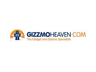 Gizzmo Heaven Discount Codes