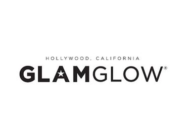 Glamglow Discount Codes