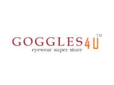 Goggles4u Discount Codes