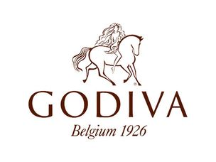 Godiva Chocolates Voucher Codes