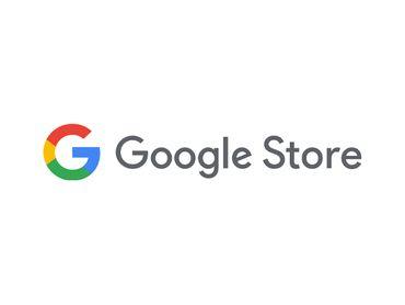 Google Store Discount Codes