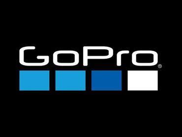 GoPro Discount Codes