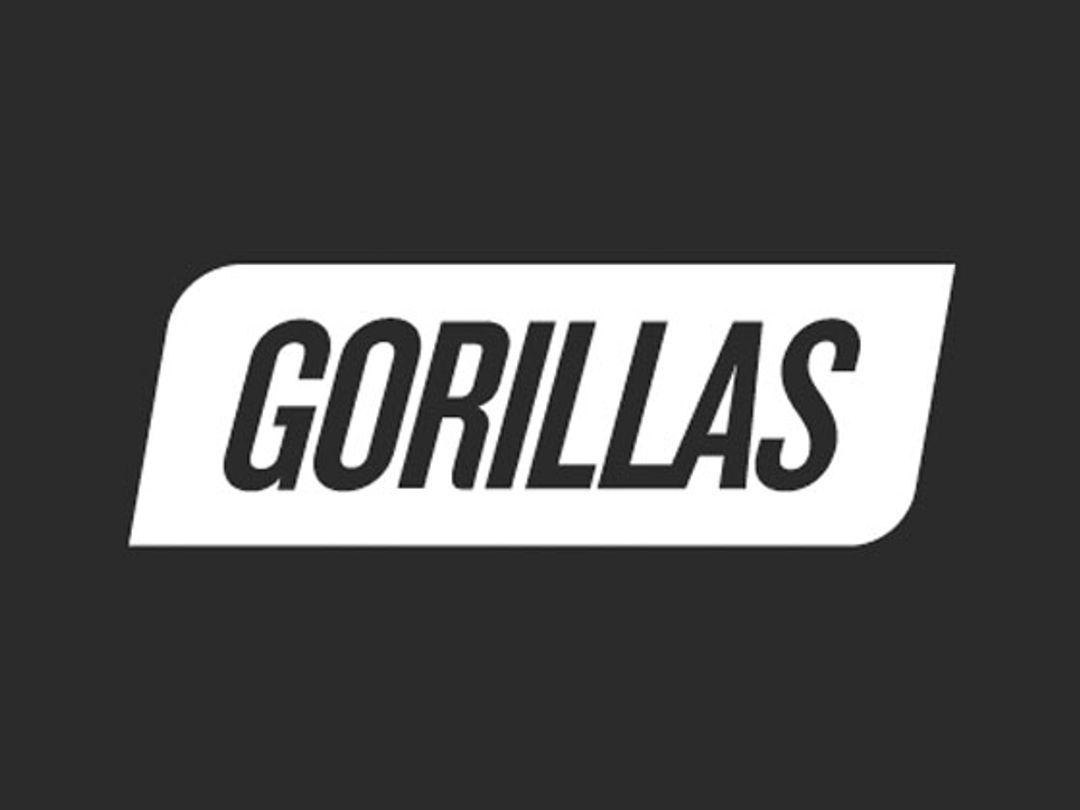 Gorillas Discount Codes