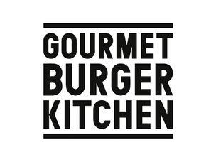 Gourmet Burger Kitchen Voucher Codes