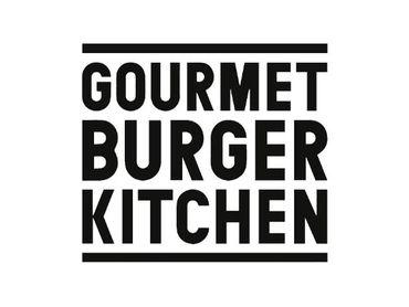 Gourmet Burger Kitchen Discount Codes