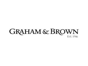 Graham & Brown Discount Codes