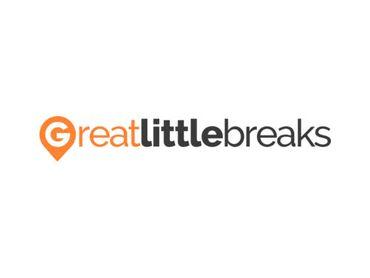 Great Little Breaks Discount Codes