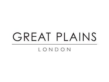 Great Plains Discount Codes