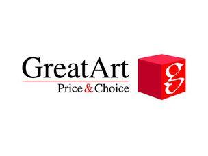GreatArt Voucher Codes