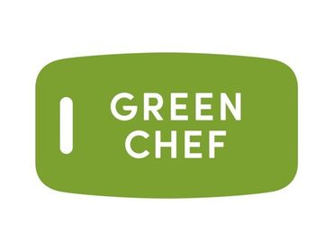 Green Chef Discount Codes