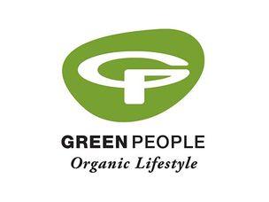 Green People Voucher Codes