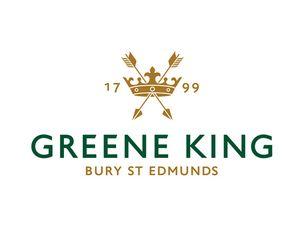 Greene King Vouchers