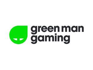 Greenman Gaming Coupons