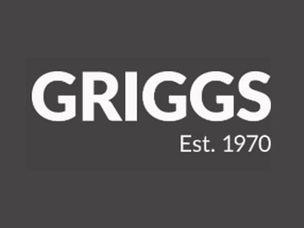 Griggs Voucher Codes