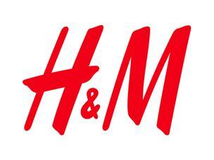 H&M Voucher Codes