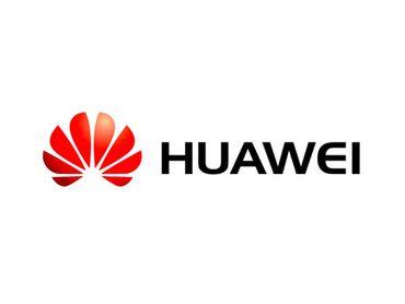 Huawei Discount Codes