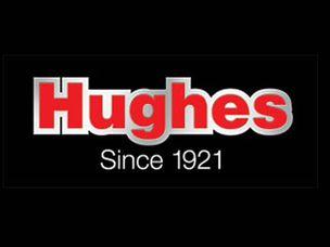 Hughes Discount Codes