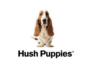 Hush Puppies Voucher Codes