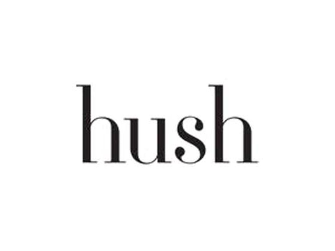 Hush Discount Codes