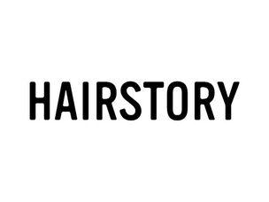 Hairstory Voucher Codes