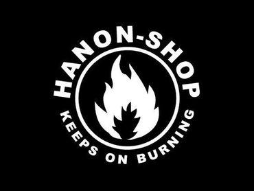 Hanon Discount Codes