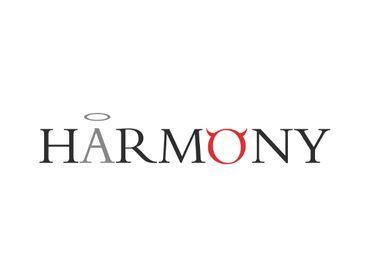 Harmony Discount Codes