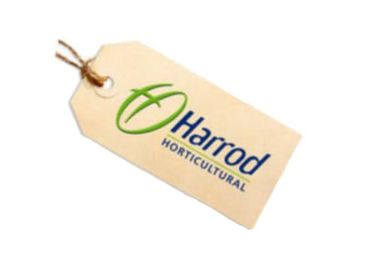 Harrod Horticultural Discount Codes