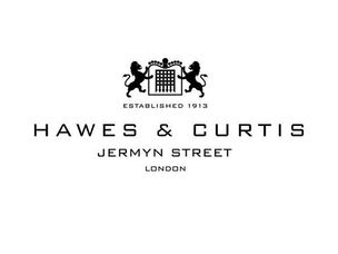 Hawes and Curtis Voucher Codes