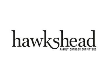 Hawkshead Discount Codes