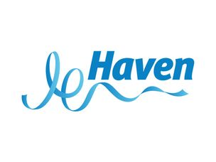 Haven Holidays Discount Codes