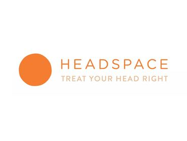 Headspace Discount Codes