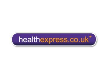 Health Express Discount Codes