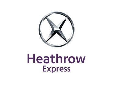 Heathrow Express Discount Codes