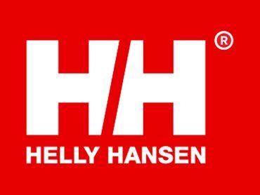 Helly Hansen Discount Codes