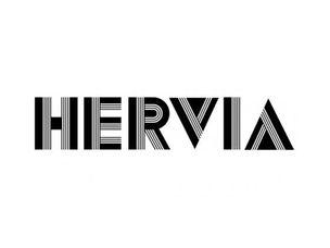 Hervia Voucher Codes