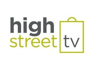 High Street TV Voucher Codes