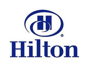 Hilton Hotels Voucher Codes