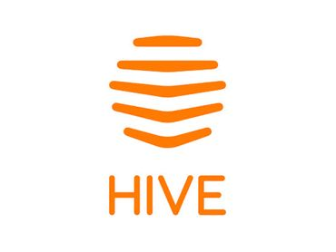 Hive Home Discount Codes
