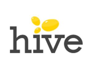 Hive Promo Codes