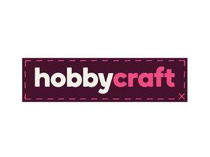 Hobbycraft Voucher Codes