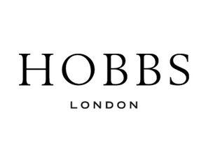 Hobbs Voucher Codes