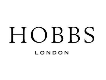 Hobbs Discount Codes