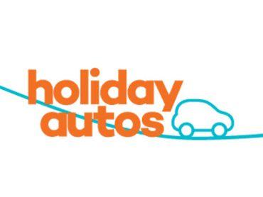 Holiday Autos Discount Codes