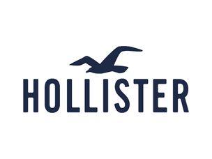 Hollister Voucher Codes