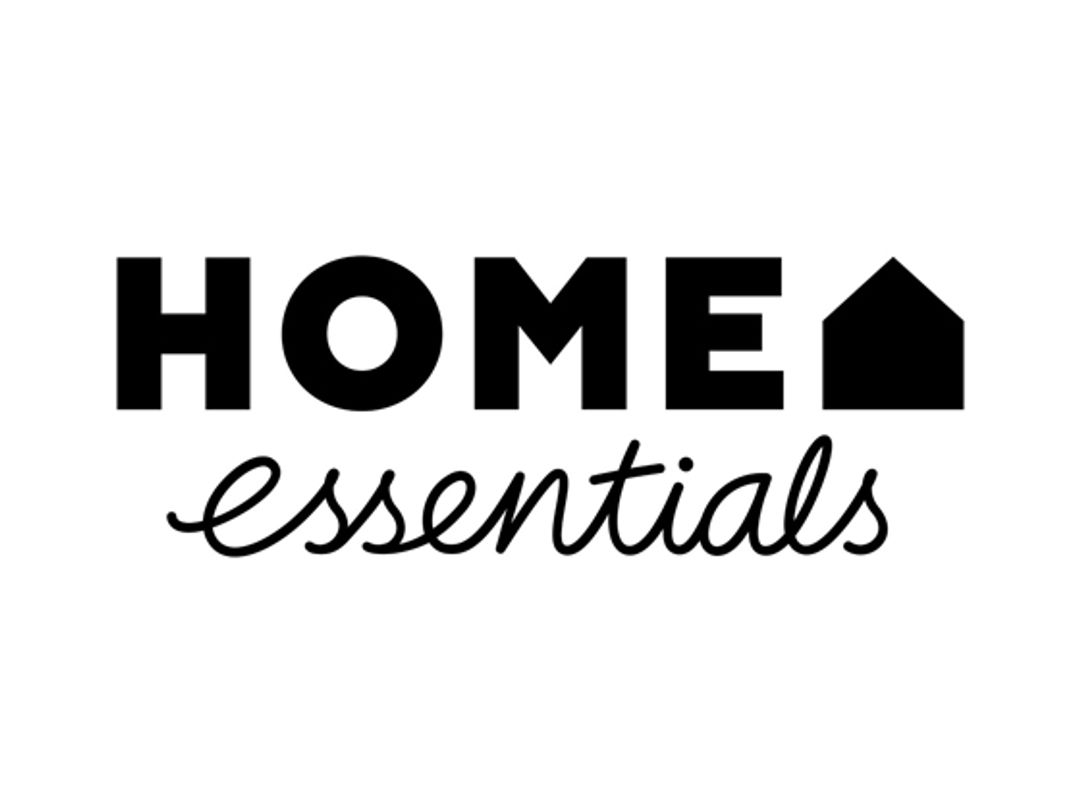 Home Essentials Discount Codes