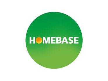 Homebase Discount Codes