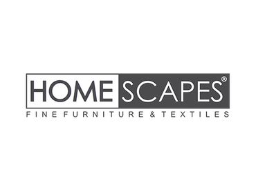 Homescapes Discount Codes